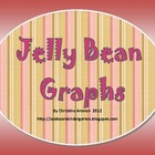 Jelly Beans Graphing
