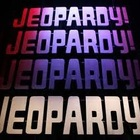 Jeopardy - ALL KINDS OF WORDS 1