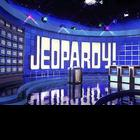 Jeopardy PowerPoint Game Show Template