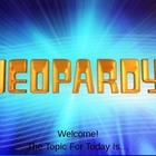 Jeopardy Review Game: Animal Growth and Heredity