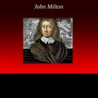 John Milton and Paradise lost