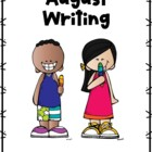 Journal Covers for 2012 - 2013
