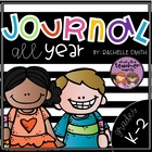 Journals Through the Year
