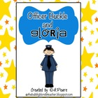 Journeys 2nd Grade- Officer Buckle &amp; Gloria Unit 3, Lesson 15