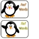 Journeys 2nd Grade- Penguin Chick Unit 5, Lesson 21