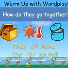 Journey's Lesson 3 Curious George at School Powerpoint