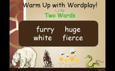 Journey's Lesson 7 How Animals Communicate Powerpoint