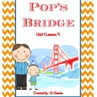 Journeys Third Grade Pop's Bridge