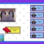 Journeys second grade smartboard Unit 5 Lesson 21