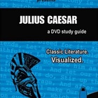 Julius Caesar - A Rocketbook Study Guide