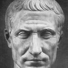 Julius Caesar Anticipatory and Focus Questions