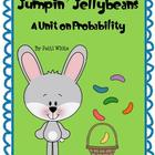 Jumpin' Jellybeans: A Unit on Probability