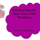&quot;Jumpstart the New Year with Numbers&quot;