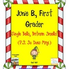 Junie B. Jones Activity Pack