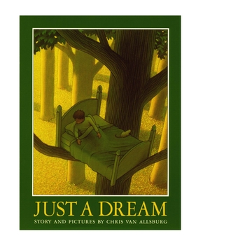 Just A Dream - A Mini-Unit for Inferring