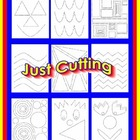 Just Cutting