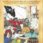 """KIDNAPPED BY PIRATES"" By E.G.Hilton--True Story of boy,14"