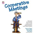 Kagan Cooperative Meetings