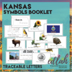 Kansas Day Booklet