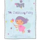 Kari the Classroom Fairy {Classroom Management Pack}