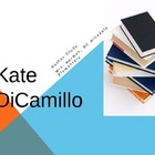 Kate DiCamillo Author Study PowerPoint Great Read Aloud In