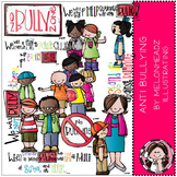 Kathleen's Anti-bullying bundle by melonheadz