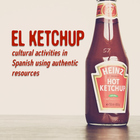 Cultural Activities: Ketchup: Hecho en Latinoamérica and Aserejé