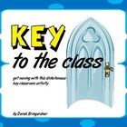 Key to the Class