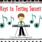 Keys to Testing Success