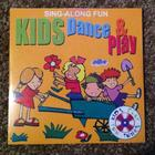 Kids Songs/Nursery Rhymes on 8 CD's