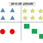 Kindergarten Entrance Assessment