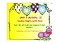 Kindergarten Everyday Math SMARTboard Activities for 7.13