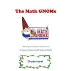 Kindergarten Math GNOMe