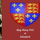 King Henry VIII - Elizabeth - England - History - Power point