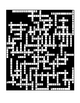 King Lear Crossword
