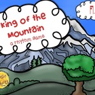 King of the Mountain Rhythm Practice: ti-kam