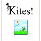 Kite curriculuim ideas