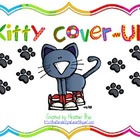 Kitty Cover Up