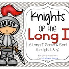 Knights of the Long I Game