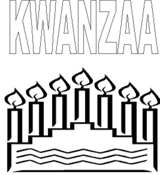 Kwanzaa Art Activities & Lessons