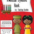 Kwanzaa Symbols Book