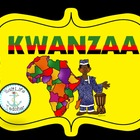 Kwanzaa Unit - Holidays Around The World