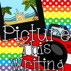 L.Arts - Picture This Writing