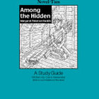 Among the Hidden: A Novel-Ties Study Guide