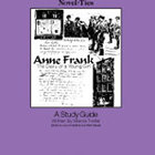 Anne Frank/The Diary of a Young Girl: A Novel-Ties Study G