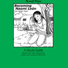Becoming Naomi Leon: A Novel-Ties Study Guide (Enhanced eBook)