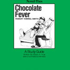Chocolate Fever: A Novel-Ties Study Guide