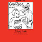 Cool Zone with the Pain and the Great One: A Novel-Ties St