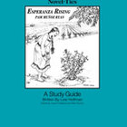 Esperanza Rising: A Novel-Ties Study Guide