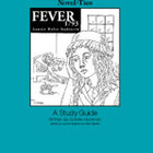 Fever 1793: A Novel-Ties Study Guide